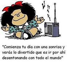 Mafalda-5B1-5D